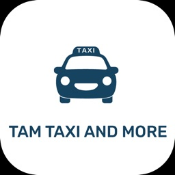 TAM Taxi and More