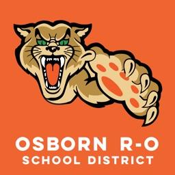 Osborn R-O School District