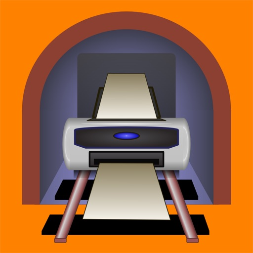 PrintCentral for iPhone Review