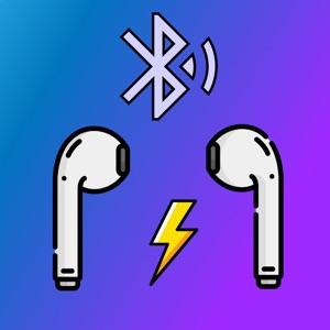 Find My Headphones & Earbuds download