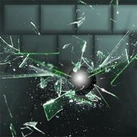 Codes for Incredible Brick Breaker Hack