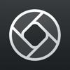 Halide Camera - Lux Optics LLC