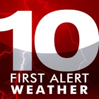 WIS News 10 FirstAlert Weather APK for Android - Download