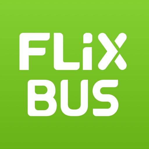 FlixBus: Smart Bus Travel