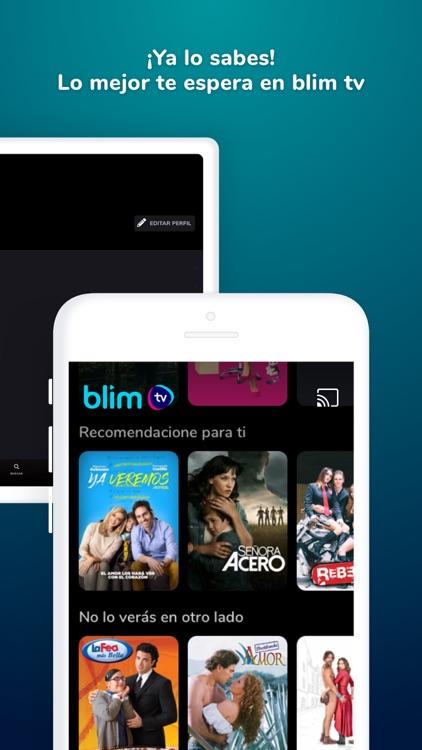 blim tv screenshot-5