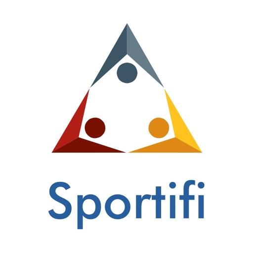 Sportifi