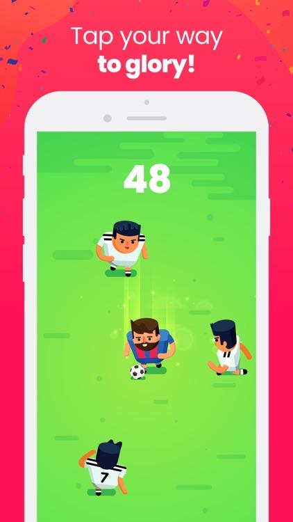 Ready Games screenshot-6
