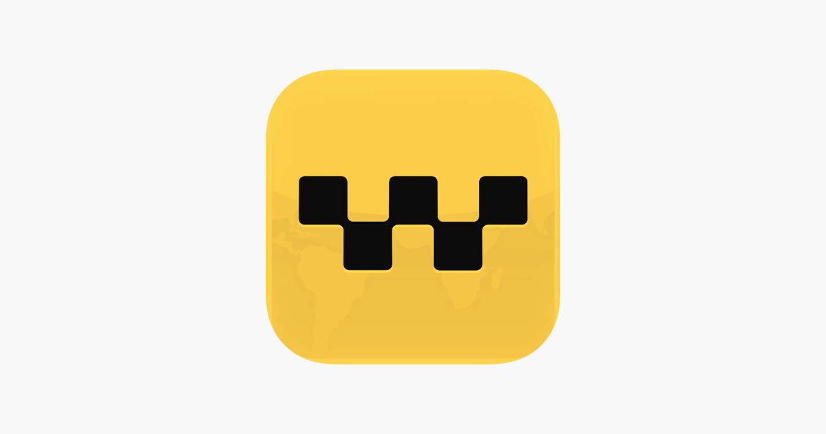 iCab Mobile (Web Browser)