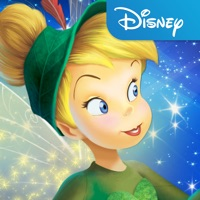Disney Jigsaw Puzzles! free Resources hack
