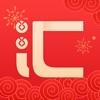 浙商汇金谷-浙商证券官方炒股理财App