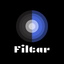Filtar - Photo Filters