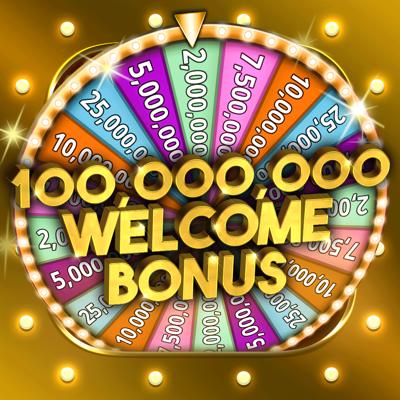 Slots Hot Vegas Slots Casino App Store Review Aso Revenue