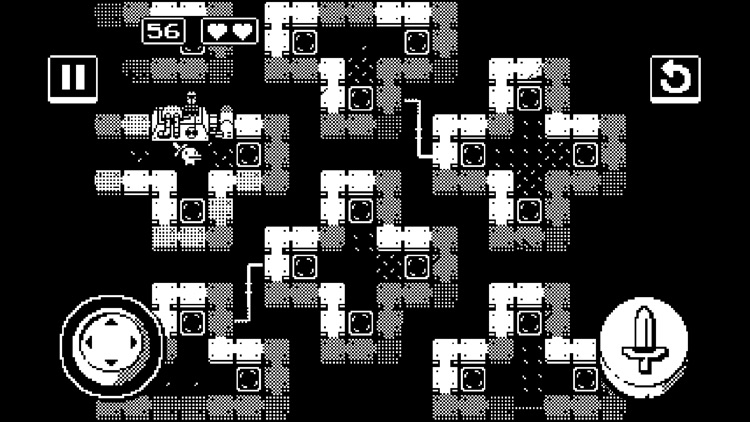Minit screenshot-4