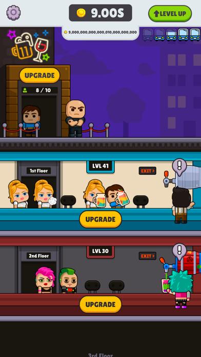 Drink Idle screenshot 4