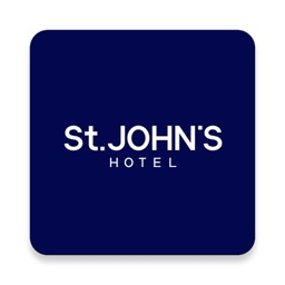 st.John's