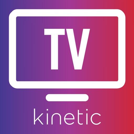 Kinetic TV