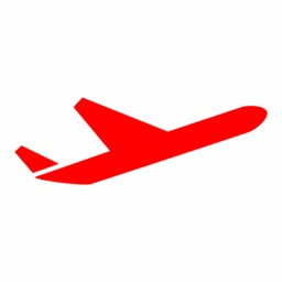 Aeroexpress online