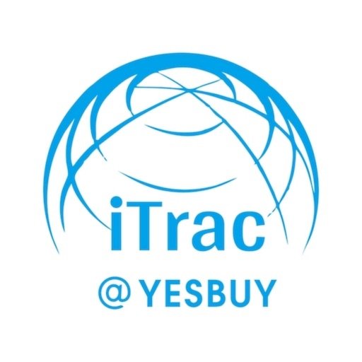 iTrac@YESBUY Manager