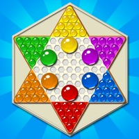 Codes for Chinese Checkers HD Hack