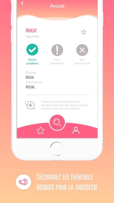 messages.download schwangerschaftsernahrung software