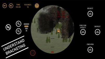 Call For Fire screenshot1