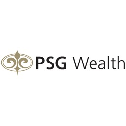 PSG Wealth