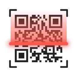 QR Code Scanner+