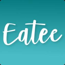 Eatee