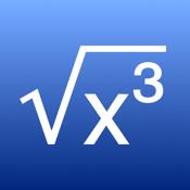 Kalkulilo (scientific calculator) icon