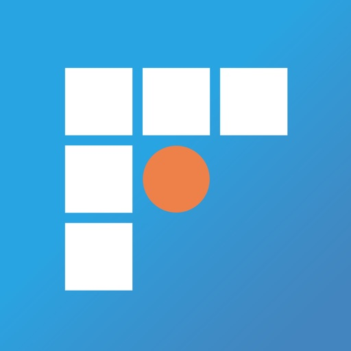 bitFlyer ウォレット ビットコイン・アルトコイン取引