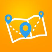 Road Tripper app review