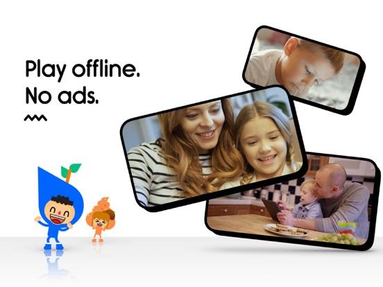 Boop Kids - Smart Parenting screenshot 10