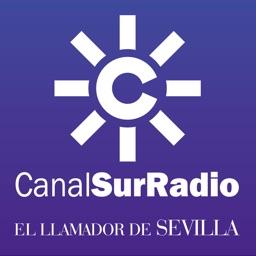 El Llamador de Sevilla 2019