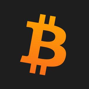 Crypto Pro: Bitcoin Tracker ios app