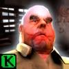 Mr. Meat: 杀手邻居 (监狱恐怖 游戏)