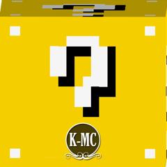 Mods for Minecraft PC & PE