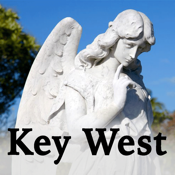 Ghosts Of Key West app review