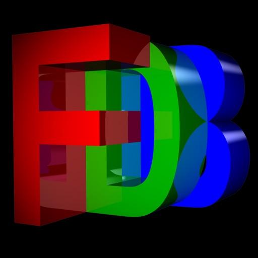 Field Database (FDB)