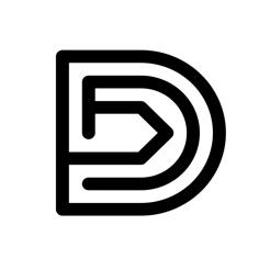 e4a1bf702 Dealy-أحدث متجر التجارة الإلكت on the App Store