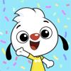 PlayKids - Learn Through Play - PlayKids Inc