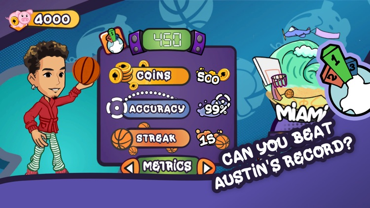 ACE Play screenshot-5