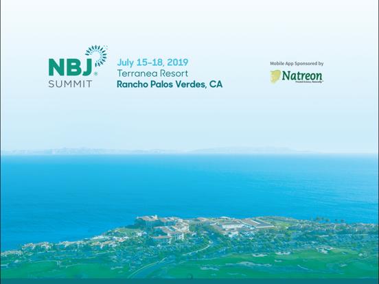 NBJ Summit 2019 | App Price Drops
