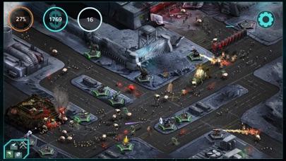 2112TD: Tower Defence Survivalのおすすめ画像8