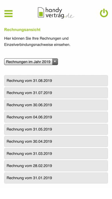 Herunterladen handyvertrag.de Servicewelt für Pc