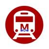 武汉地铁通 - 武汉地铁公交出行导航路线查询app