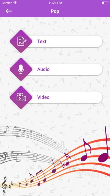 Ask Swaly screenshot-4