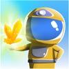 Theo Space Miner - iPadアプリ