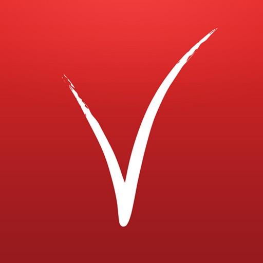 TTI/Vanguard