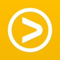 Viu -Stream TV Shows  Serials