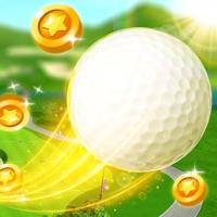 Codes for Long Drive:Golf Battle Hack